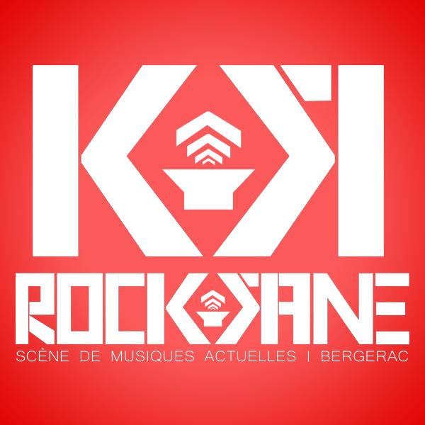Rocksane