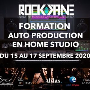 formation_home_studio