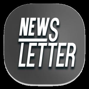 Newsletter : Brand Short Description Type Here.